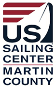 US Sailing Center Logo